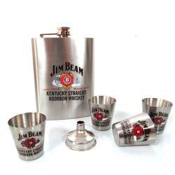 За ценители на алкохола
