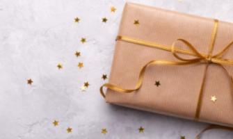 Митът за лошите подаръци