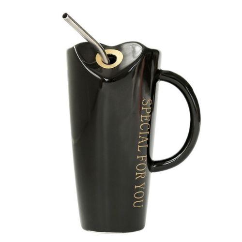 Чаша за чай/мляко на супер цена от Neostyle.bg