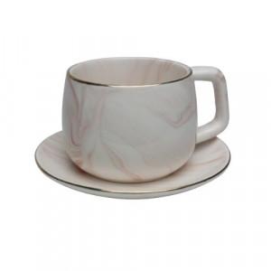 Комплект чаша+чинийка