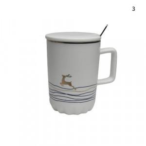 Чаша за чай Елен