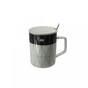 Чаша за чай Hero