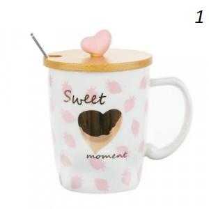 Чаша Sweet Moment