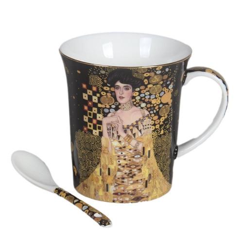 Чаша Адел Бош