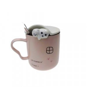 Чаша за чай Панда