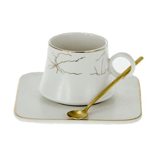 Чаша за кафе на супер цена от Neostyle.bg