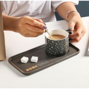 Чаша за чай/кафе Home