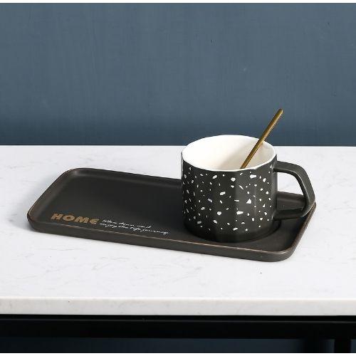Чаша за чай/кафе Home на супер цена от Neostyle.bg