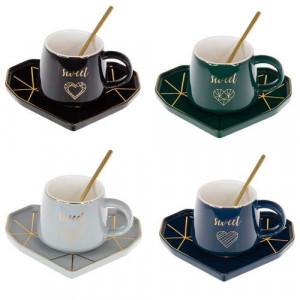 Чаша за кафе Sweet