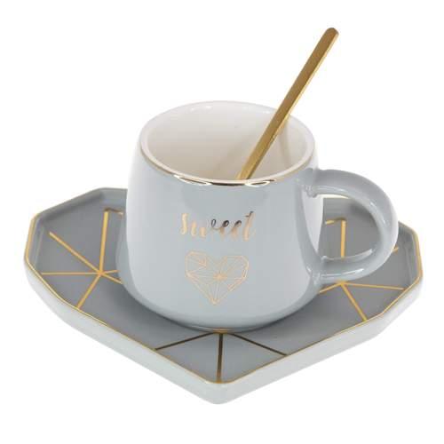 Чаша за кафе Sweet на супер цена от Neostyle.bg