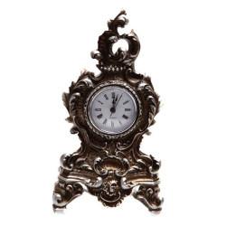 Часовник Барок