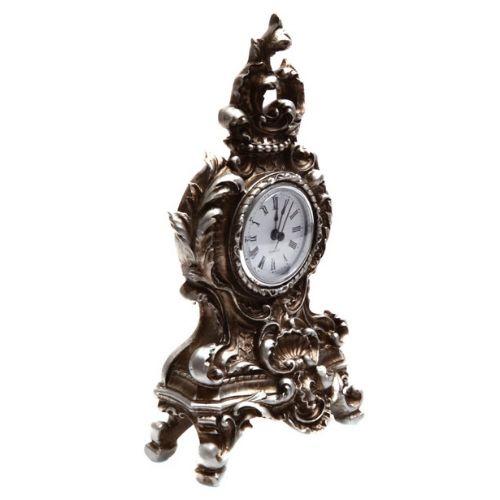 Часовник Барок на супер цена от Neostyle.bg