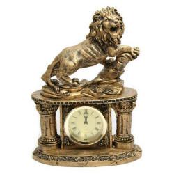 Часовник Лъв