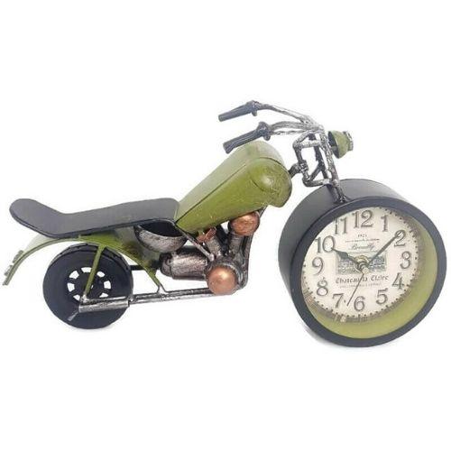 Часовник мотор на супер цена от Neostyle.bg