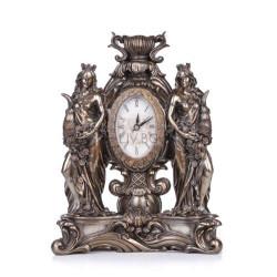 Часовник темиди