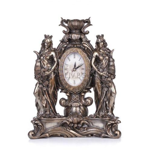 Часовник темиди на супер цена от Neostyle.bg