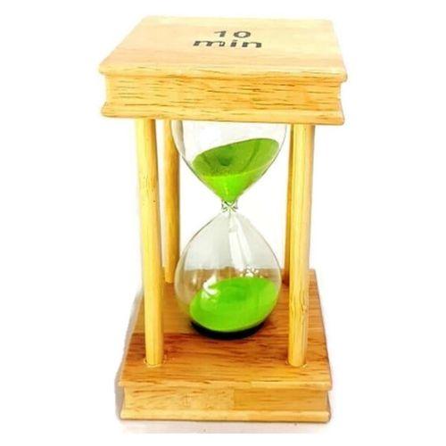 Пясъчен часовник - 10мин на супер цена от Neostyle.bg