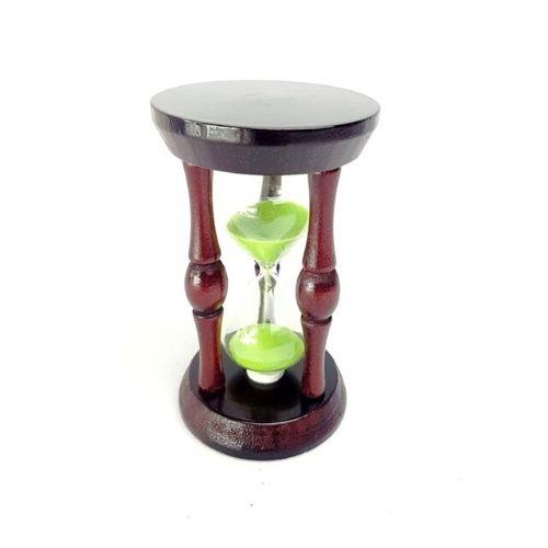 Пясъчен часовник - 3 мин на супер цена от Neostyle.bg