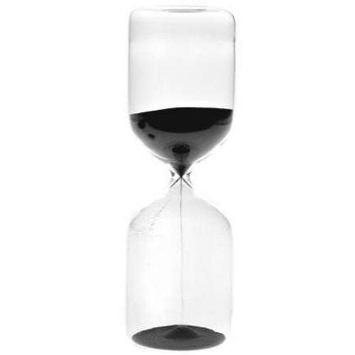 Пясъчен часовник на супер цена от Neostyle.bg