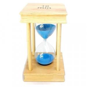Пясъчен часовник - 10мин