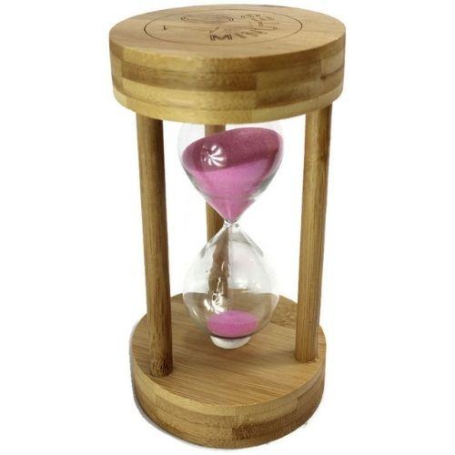Пясъчен часовник - 10 мин на супер цена от Neostyle.bg