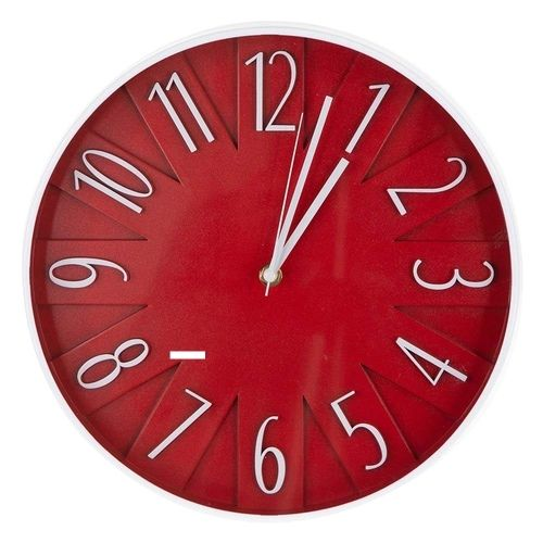 Часовник на супер цена от Neostyle.bg