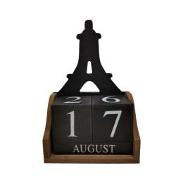Вечен календар