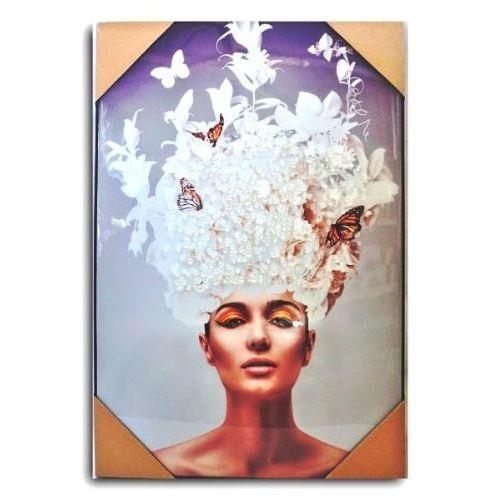 Арт картина Жена на супер цена от Neostyle.bg