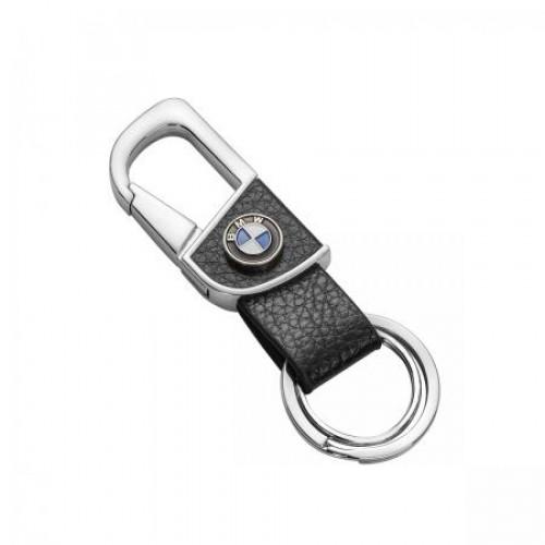 Ключодържател с лого на BMW на супер цена от Neostyle.bg