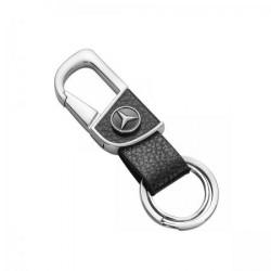 Ключодържател с лого на Mercedes