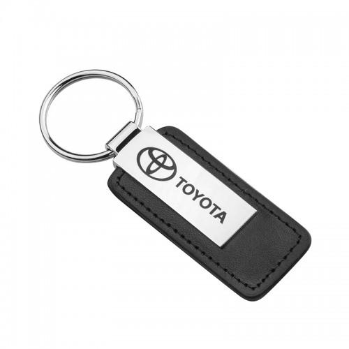 Ключодържател Toyota на супер цена от Neostyle.bg