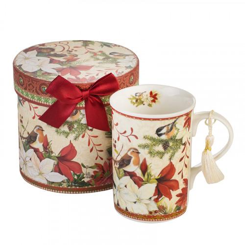 Коледна Чаша MUG на супер цена от Neostyle.bg