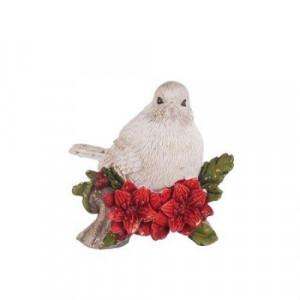 Коледно Пиленце