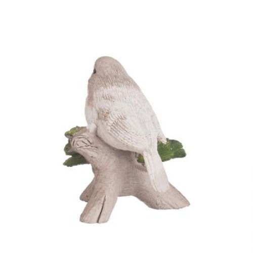 Пиленце върху клончета на супер цена от Neostyle.bg