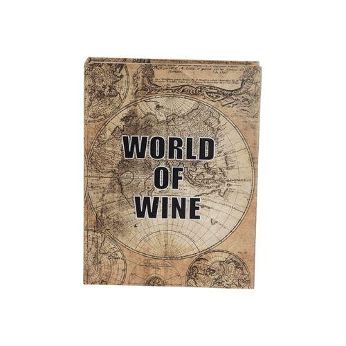 Аксесоари за вино на супер цена от Neostyle.bg