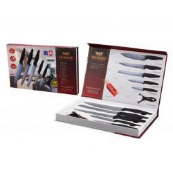 Комплект кухненски ножове