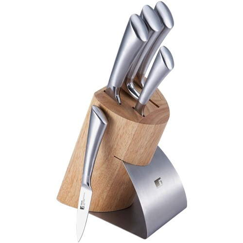 Комплект кухненски ножове на супер цена от Neostyle.bg