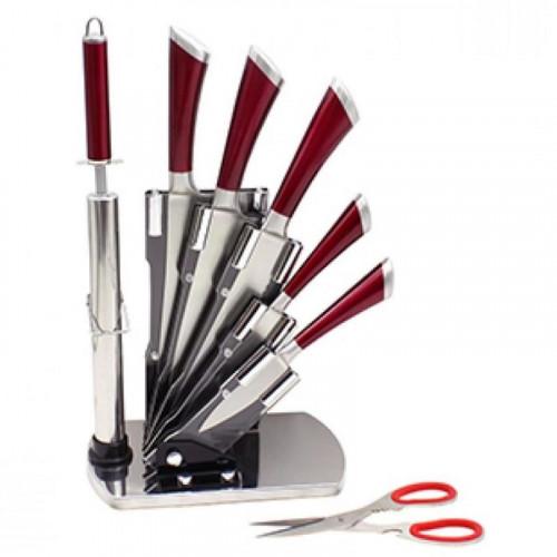 Комплект ножове Zephyr на супер цена от Neostyle.bg
