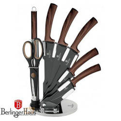 Комплект ножове Forest Line Berlinger Haus