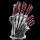 Комплект ножове на супер цена от Neostyle.bg