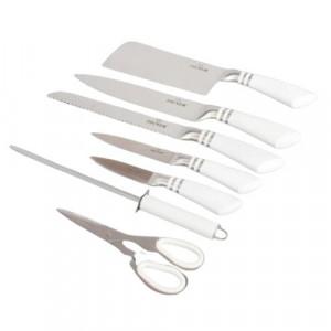 Комплектът кухненски ножoве