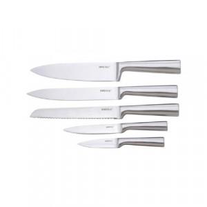 Кухненски ножове комплект Kinghoff