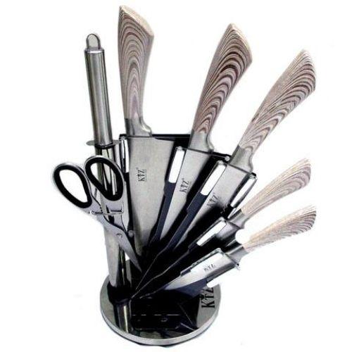 Ножове Комплект на супер цена от Neostyle.bg