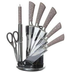 Комплект ножове Bass