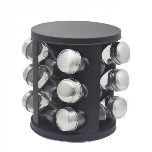 Комплект за подправки на стойка на супер цена от Neostyle.bg