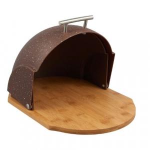 Кутия за хляб Wellberg