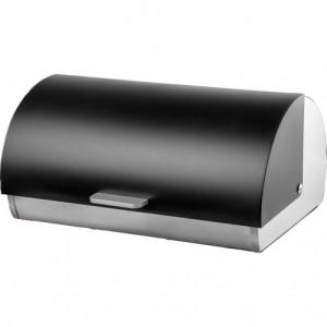 Кутия за хляб Brio Metalica