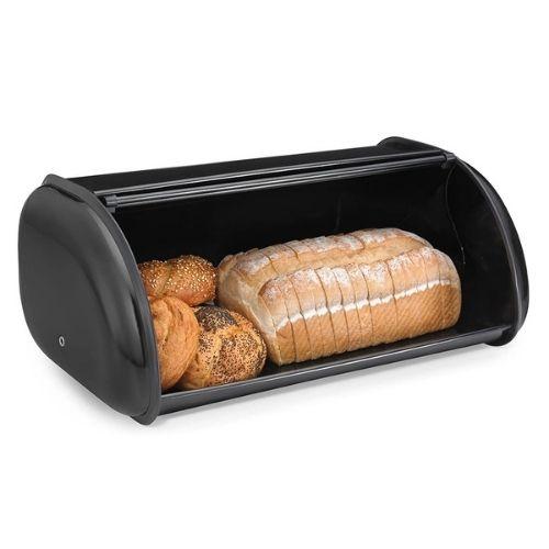Кутия за хляб на супер цена от Neostyle.bg