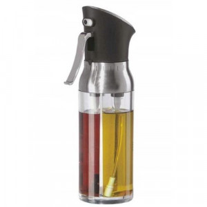 Дозатор за олио/оцет