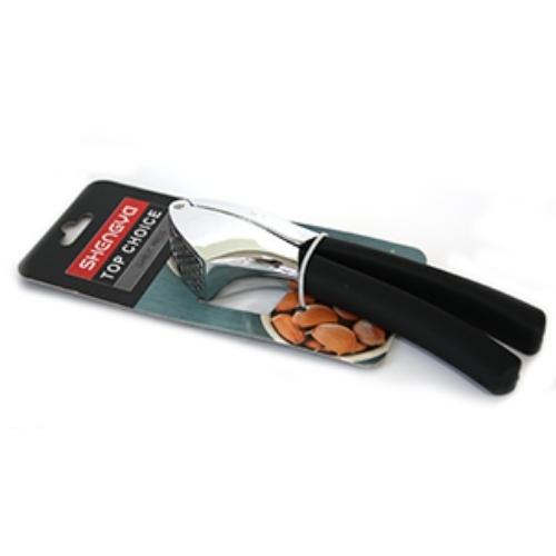 Преса за чесън Horecano на супер цена от Neostyle.bg